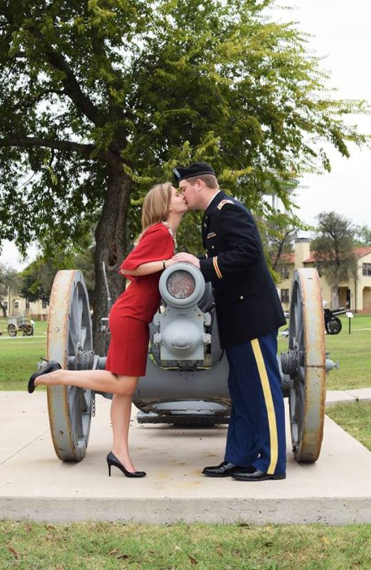 cannon-kiss